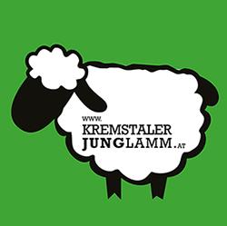 Kremstaler Junglamm